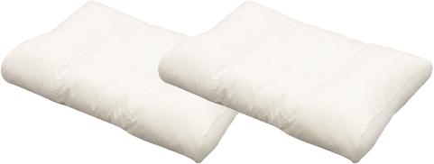商品画像:ロフテー快眠枕スマート