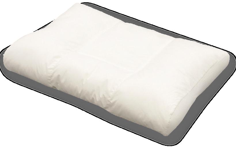 ロフテー快眠枕スマート