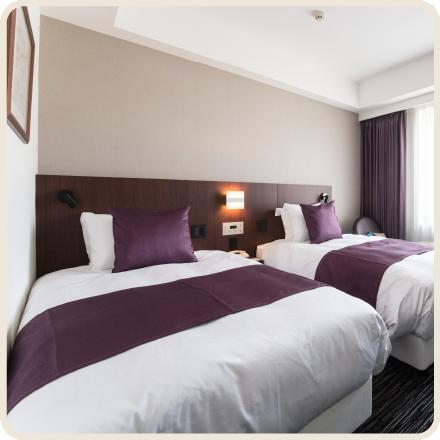 あのホテルの寝心地を家でも体感したい