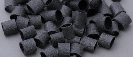低反発炭パイプ