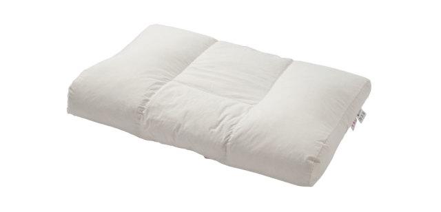 ロフテー快眠枕 スマート