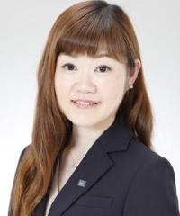 講師:長谷川 恵美